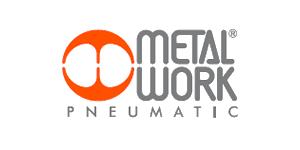 Metal Work Pneumati